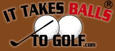 MySack®  Golf Bags